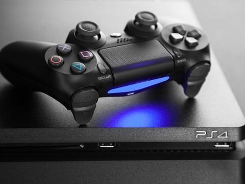 いったぜ7000万台! 「PlayStation 4」が累計実売台数で偉業達成。一方「PS VR」は200万台を突破
