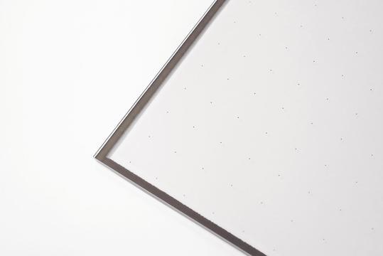プラズマテレビの技術を応用したら、めっちゃいい断熱ガラスができた by パナソニック