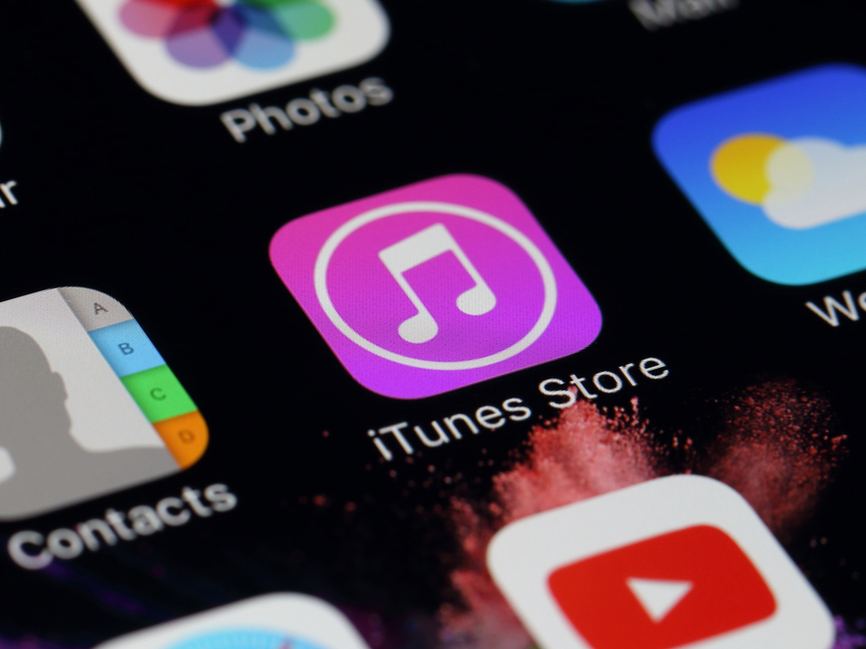 本当? 「Appleの音楽ダウンロード販売が2019年までに終わる」との海外報道