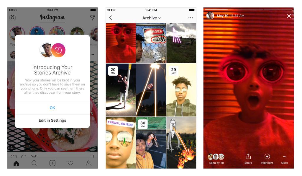 20171210-Instagram-stories-new-features-2