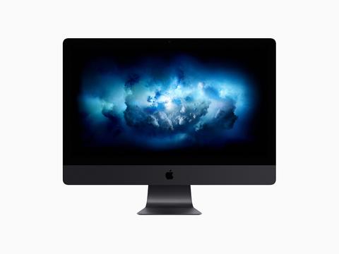 「iMac Pro」一部顧客むけで今週中に受注開始か