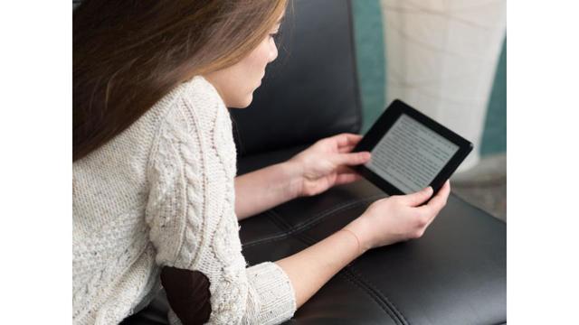 【本日のセール情報】Amazon「Kindle週替わりまとめ買いセール」で最大30%オフ!『どろろ』や『ザ・クレーター』などが登場!