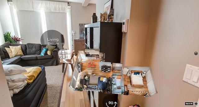 これが次世代の旅のスタイル。AirbnbがVR技術/AR技術を導入予定
