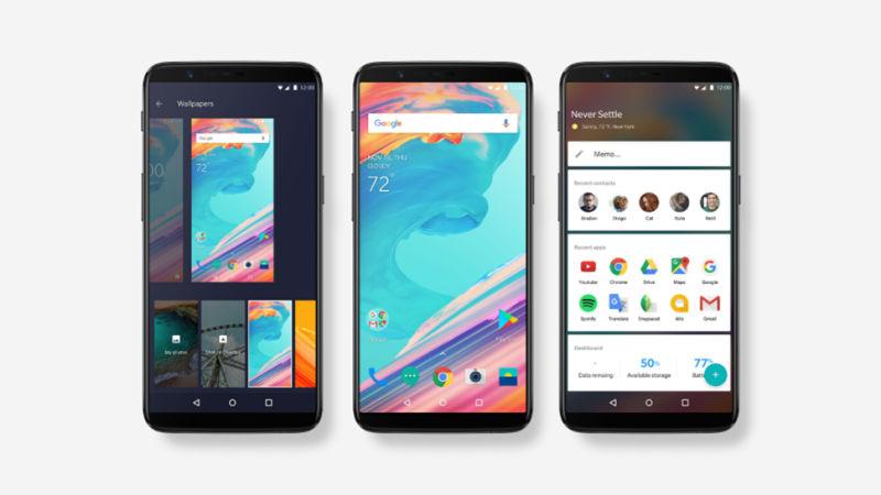 20171212-smartphone-screen-color-3