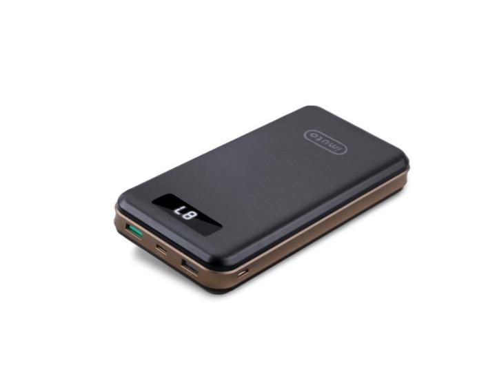【本日のセール情報】Amazonタイムセールで70%以上オフも! 超大容量モバイルバッテリーやお風呂用まくらがお買い得に