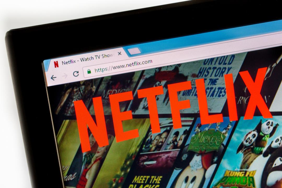 『ナルコス』が「抜け駆けウォッチ1位」ってどういうこと? Netflixが2017年を振りかえる、風変わりなランキングを発表