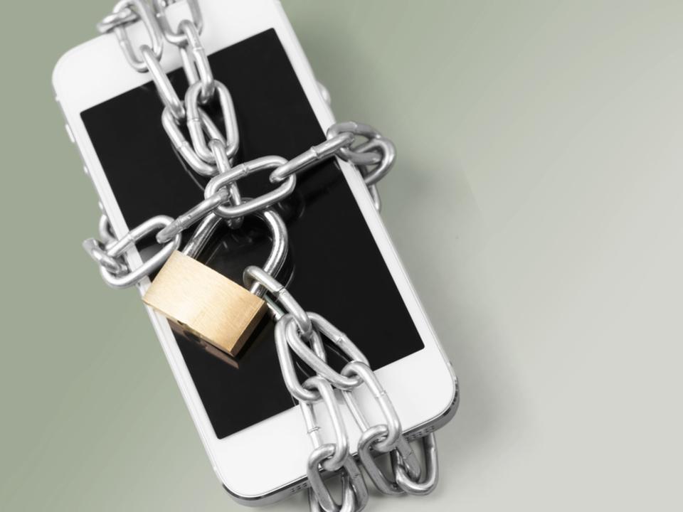 Google、iPhoneの脱獄を可能にするコードを公開し、脱獄コミュニティ歓喜