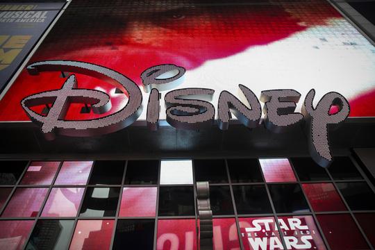 ディズニーが21世紀フォックスの一部を買収した…ってこれからどうなるの?