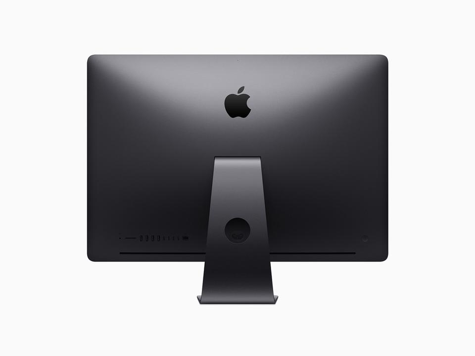 iMac Proは購入後でもAppleストアでメモリ増設できる?