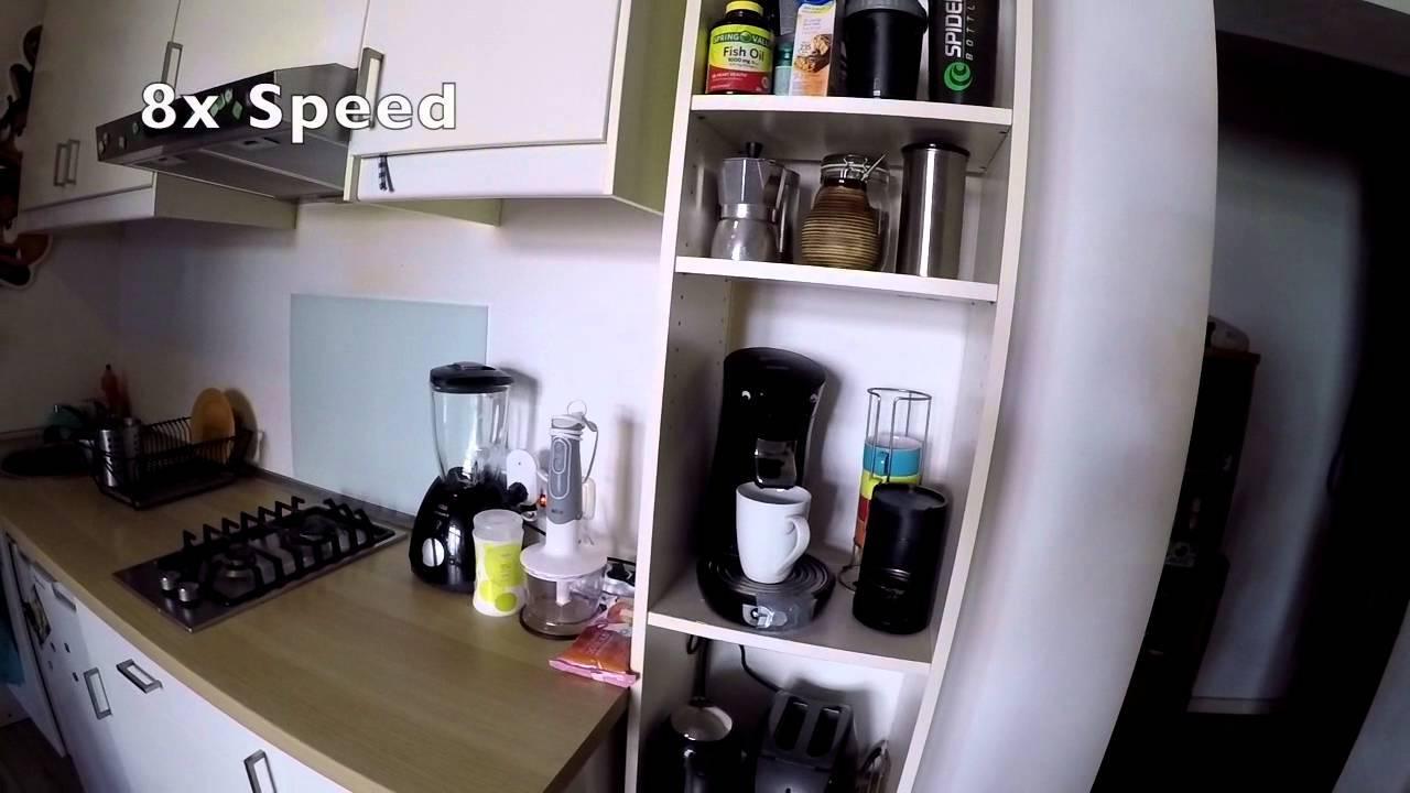 音声コマンドで部屋の雰囲気が変わる。約1万6800円で作ったスマートホーム