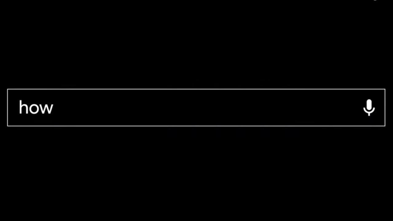 2017年GoogleでのHow to検索ランキング1位は「◯◯◯◯の作り方」