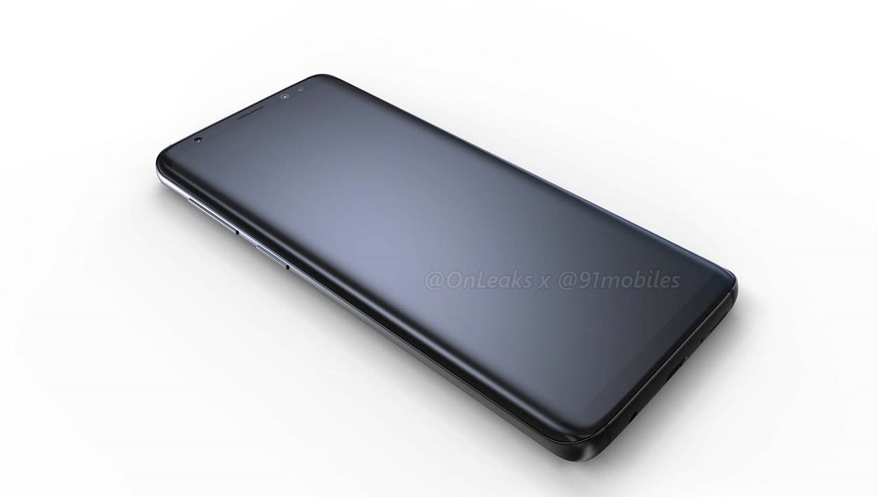 20171215-Samsung-Galaxy-S9-render-1
