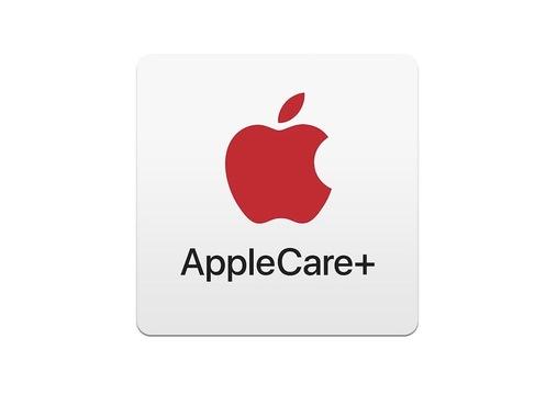 超お高いiMac Pro、でもAppleCare+はiMacと同価格みたい