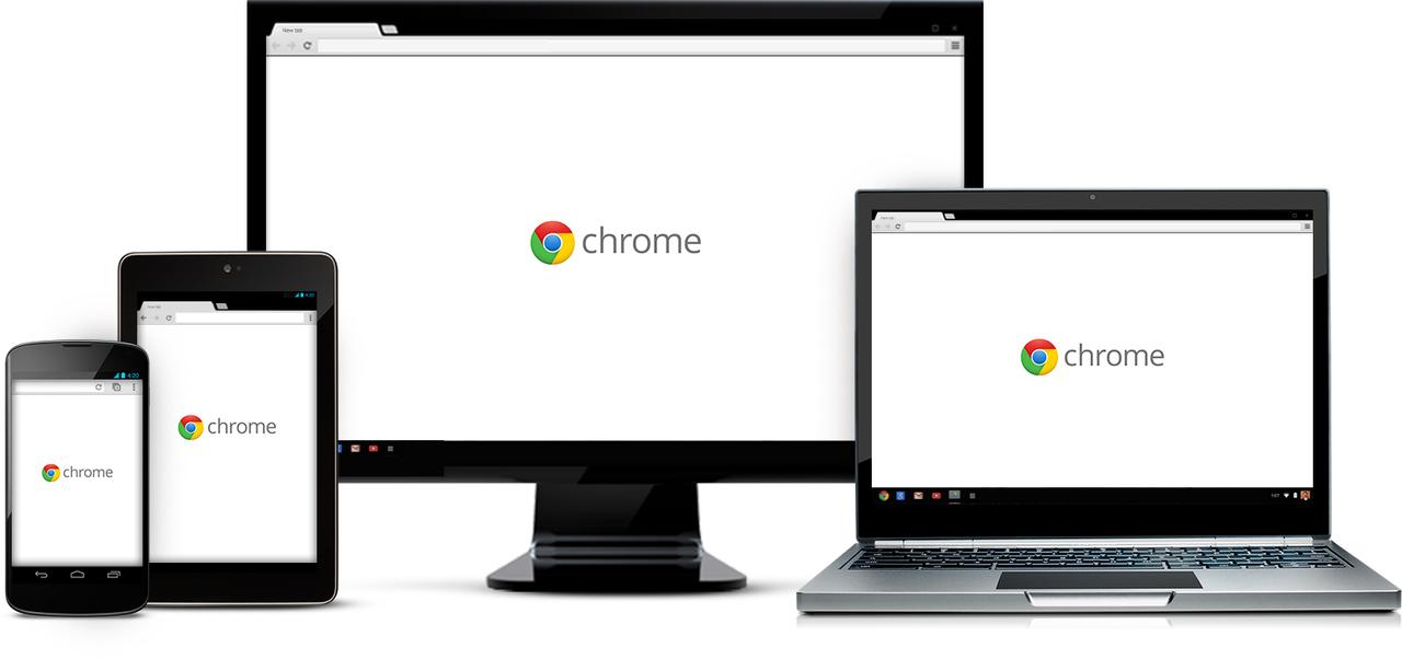 Chromeブラウザ、サイトごとの動画ミュート機能がベータ版に登場