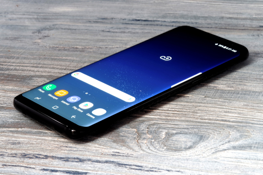 サムスンの「Galaxy S9/S9+」は2月登場の3月発売で濃厚か?