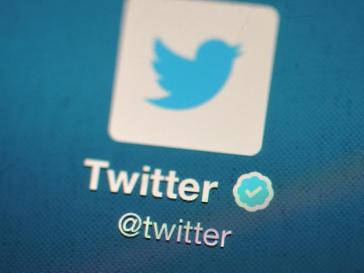 Twitter、ヘイト行為や攻撃的な振る舞いを減らす新ルールを施行