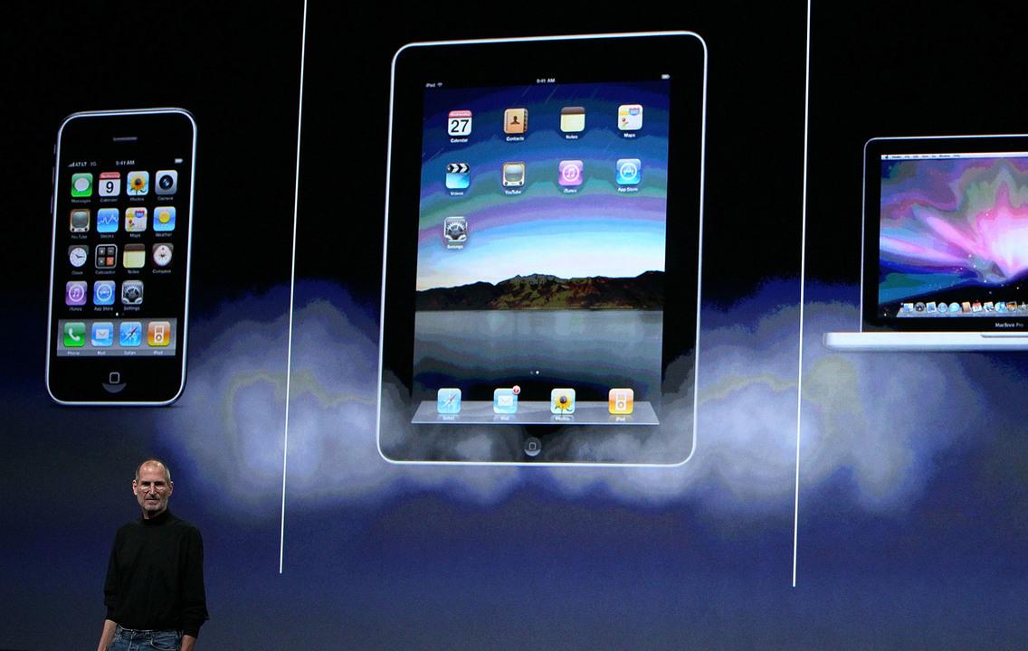 iPhone、iPad、Macで1つのアプリが横断して起動するようになるかも。しかも2018年に実現する?