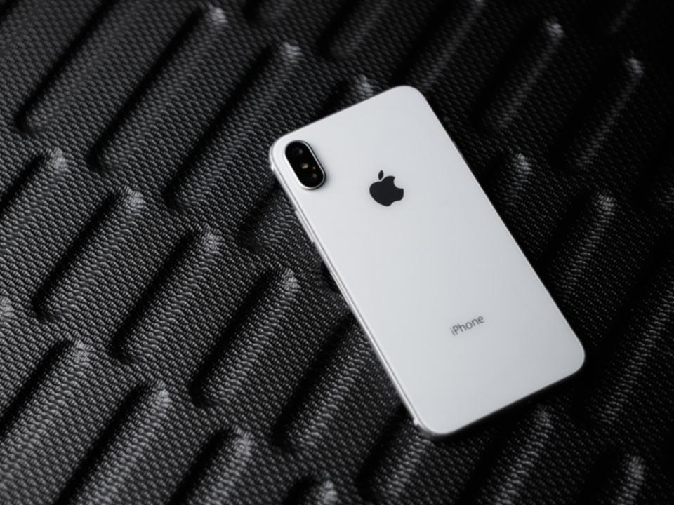 2019年の新型iPhoneは3D/AR機能によってバッテリー容量もアップする?