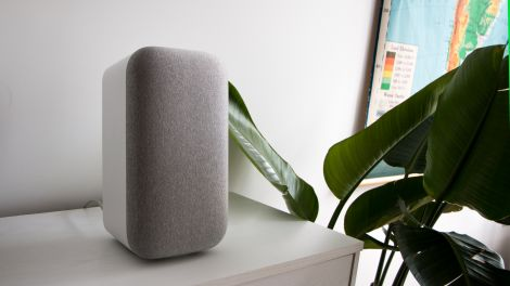 20171222-Google-Home-Max-Review-2