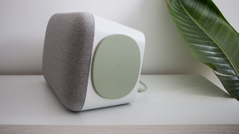20171222-Google-Home-Max-Review-5
