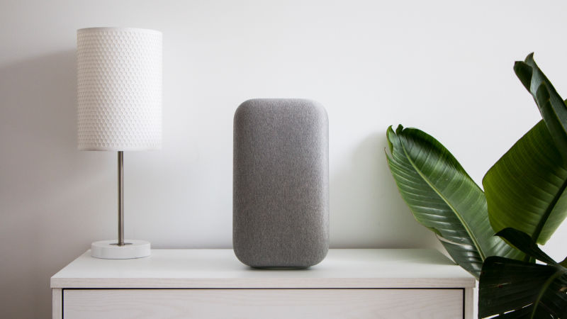 20171222-Google-Home-Max-Review-7