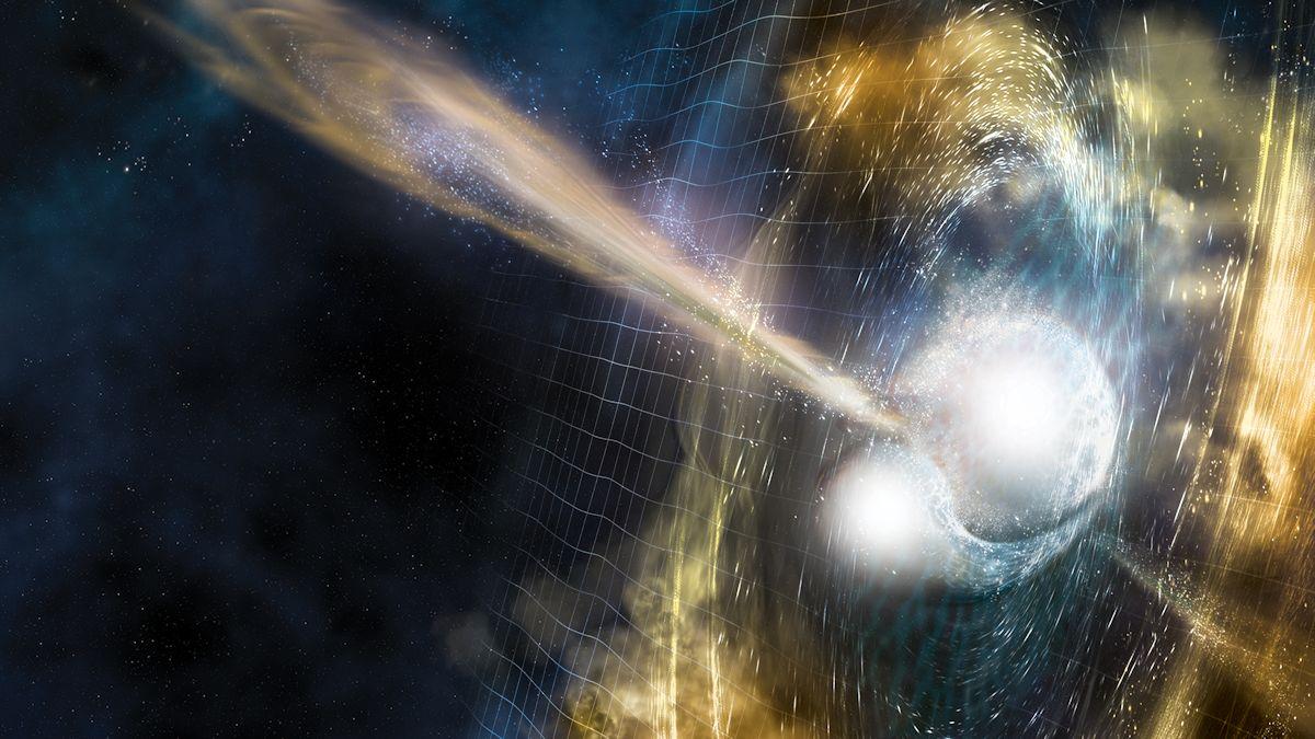 171224coolest_science_neutronstars