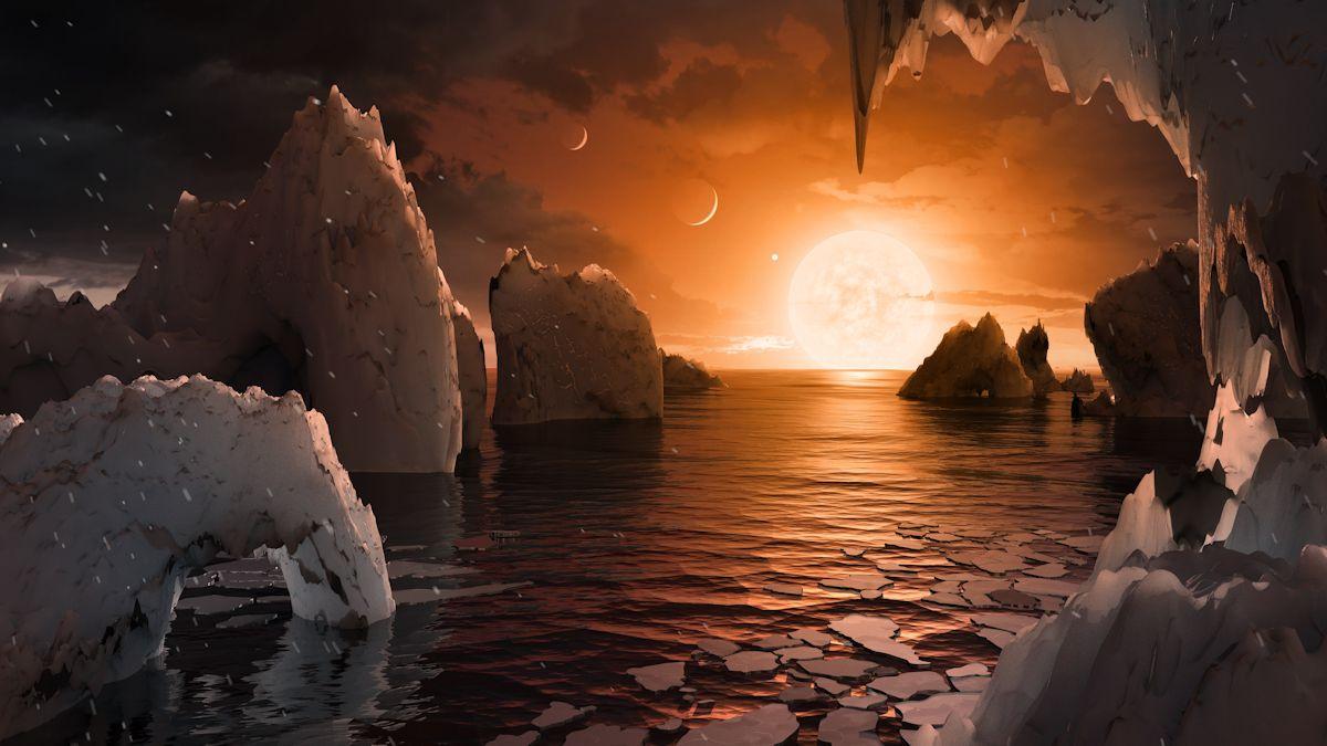 171224coolest_science_proxima_centauri