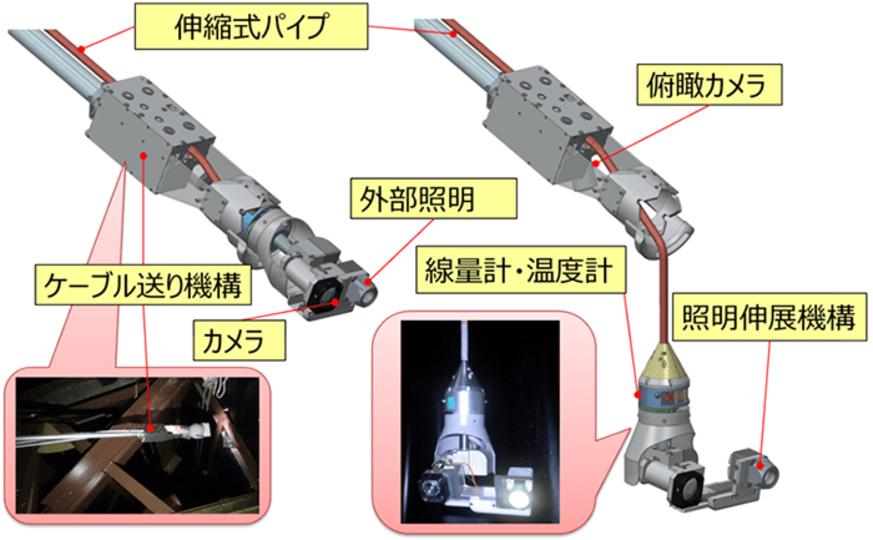 171225_toshiba_cam_for_fukushima_reactor_2