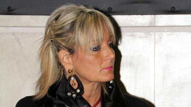 遺伝子の突然変異で痛みを感じない。マルシリ症候群のイタリア人女性にインタビュー