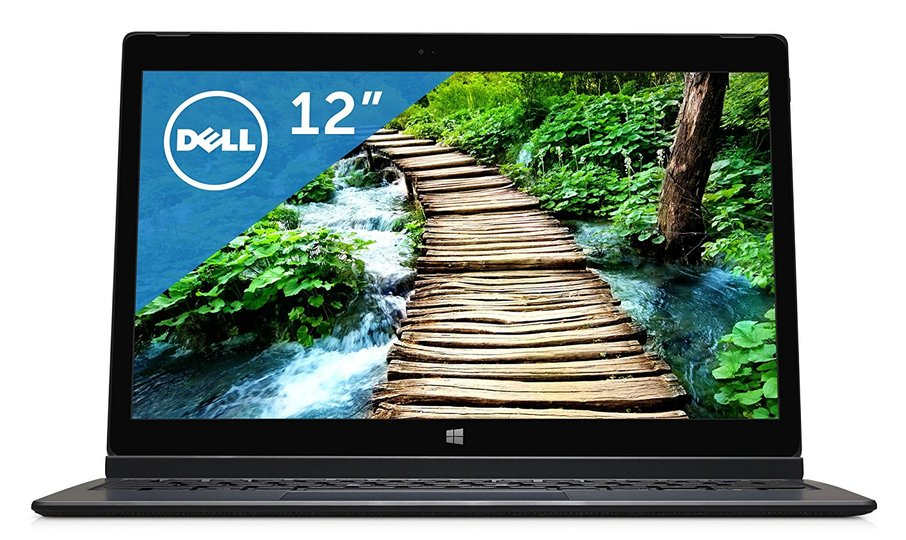 【Amazon 初売り特選セール】やっぱ僕らはパソコンが好き。新春からAmazonでPC・周辺機器が本日限定でお買い得に!