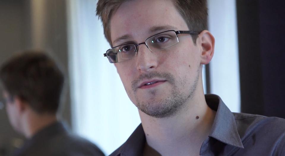 エドワード・スノーデン監修、Androidスマホをセキュリティシステムにするアプリ「Haven」