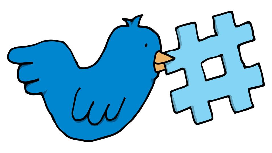Twitter大掃除企画:リスト化→アンフォローで圧迫したタイムラインをすっきりさせる