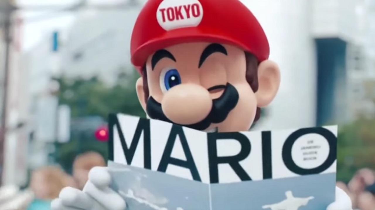 東京五輪で導入される予定の顔認証技術と懸念点