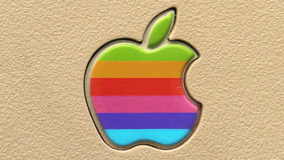 Appleの伝説のコンピューター「Lisa」OSソースコードが無料公開へ