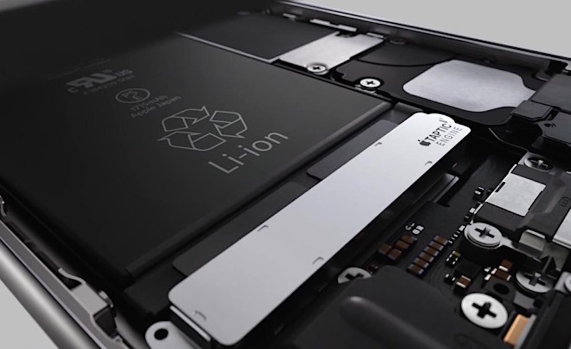 Apple、iPhone性能低下問題で謝罪。バッテリー交換費用をディスカウントへ