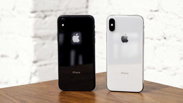 [検証]いま買えるiPhone用ワイヤレス充電器で一番コスパが良いのはどれ?