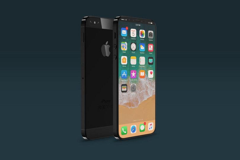 IPhone SE後継機、2018年ラインナップで登場するかも。Face IDの性能向上も?