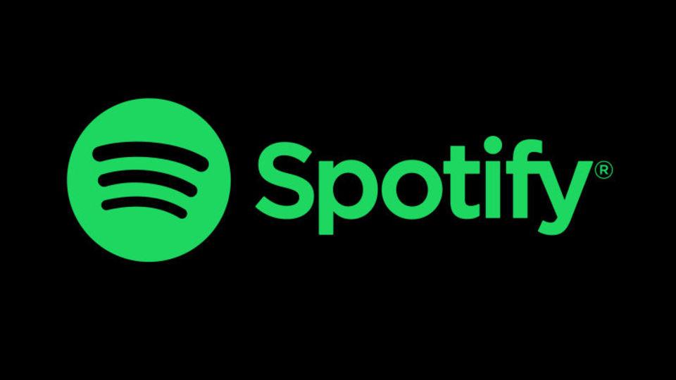 Spotify、ピンチなの。大手音楽ライセンス社から1800億円の損害賠償を求める訴訟を起こされる