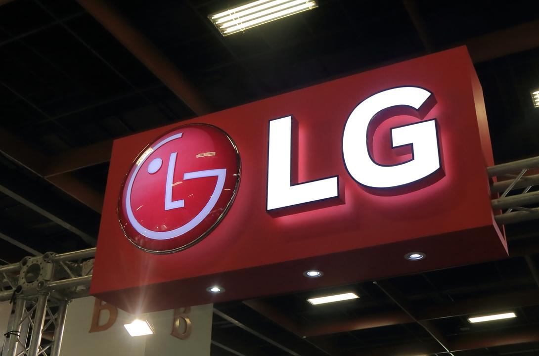 Samsung依存脱却か。LGが2018年の新型iPhoneに有機ELディスプレイ提供との報道