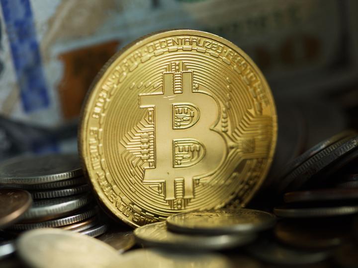 ビットコイン取引所の重役、誘拐されて身代金をビットコインで支払う