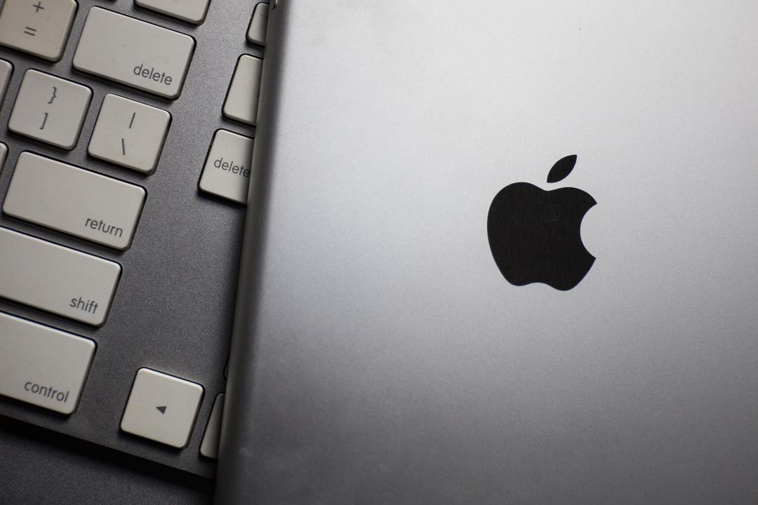 Apple、すべてのMacとiOS製品が「メルトダウン」「スペクター」の脆弱性の影響をうけると発表