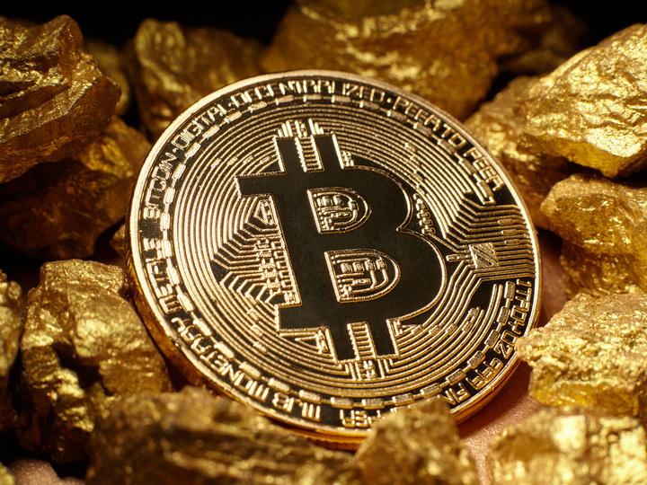 ビットコインの「誕生日」に、その歴史を振り返ってみる