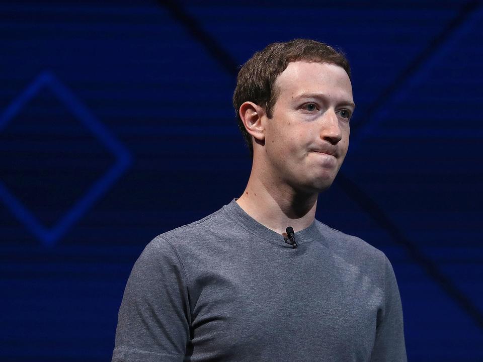 ヘイトスピーチ判別の難しさ、Facebookが認める