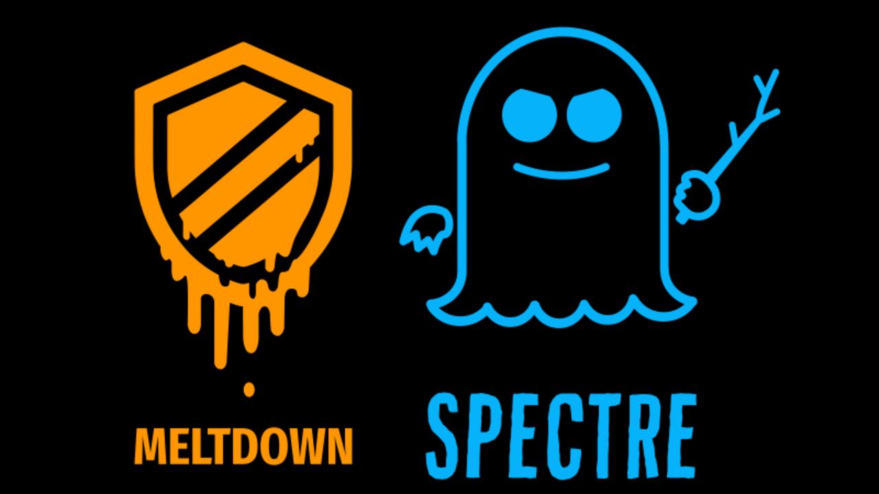 近代CPUの脆弱性「メルトダウン」と「スペクター」の現状・対策をできるだけ簡潔にまとめました