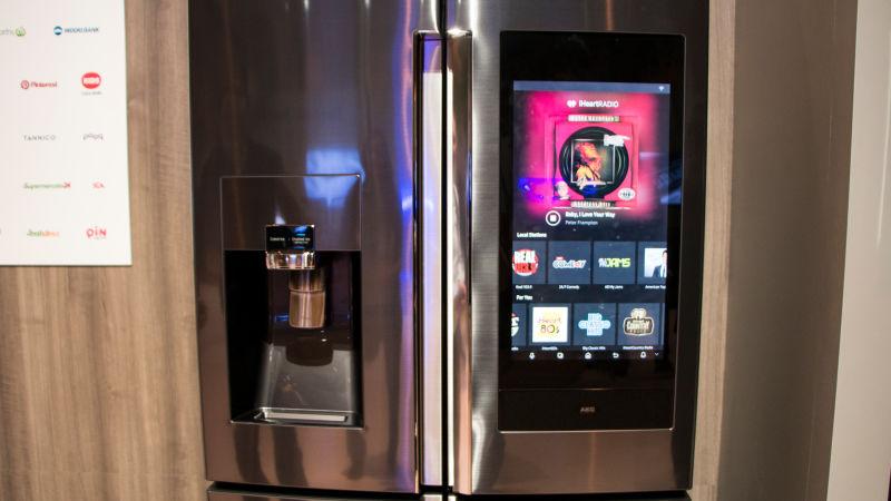 180112_refrigerator2