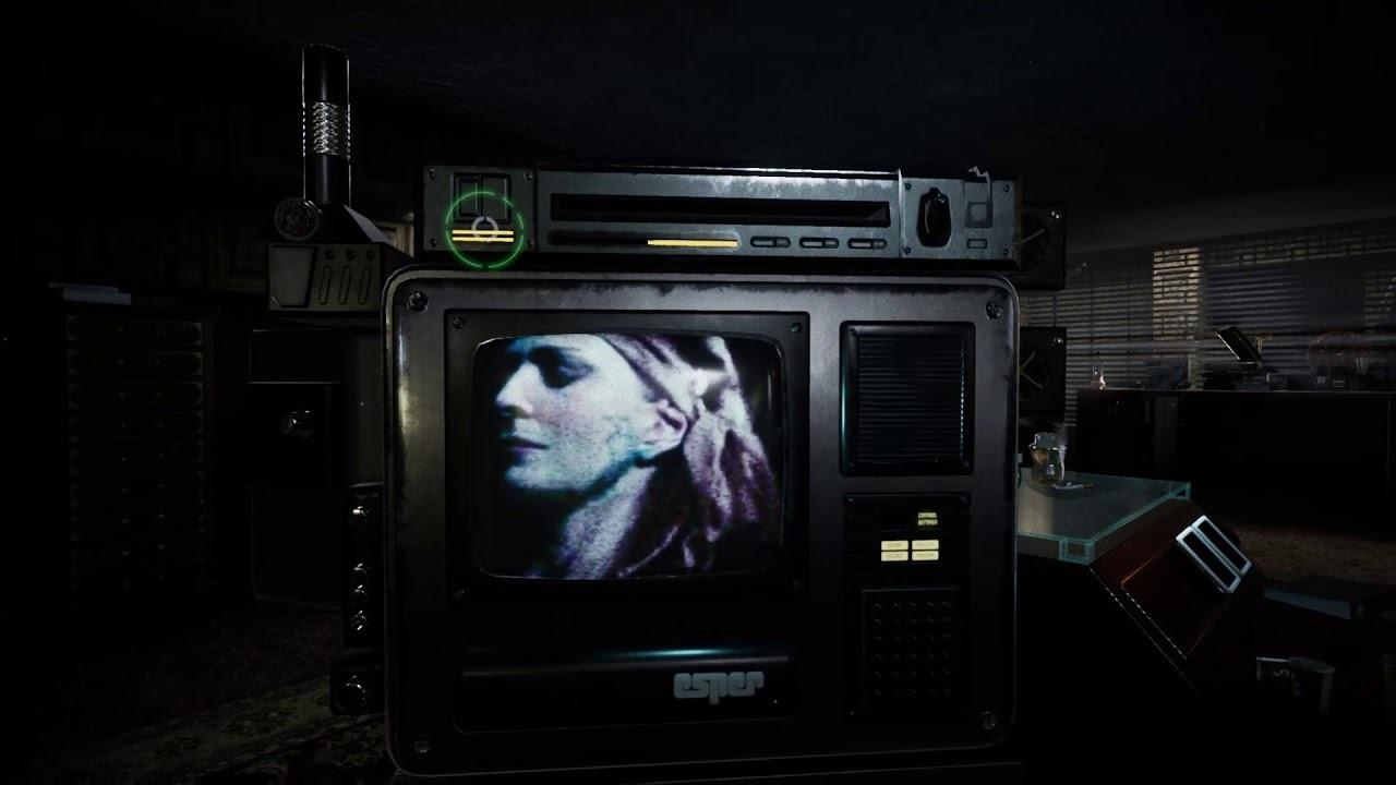 いざ、サイバーパンク体験へ。映画『ブレードランナー』のデッカードの部屋を再現したVRゲームが配信