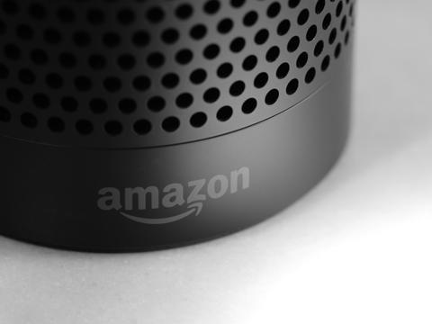 Alexa対応イヤホン、スマートウォッチ、Windows 10マシンが今年ぞくぞく登場へ