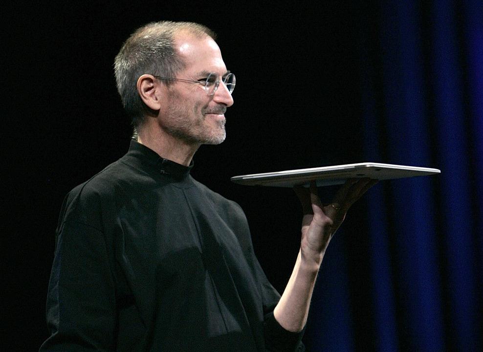 MacBook Airがお披露目されてちょうど10年。振り返ってみると少し寂しくなってきた