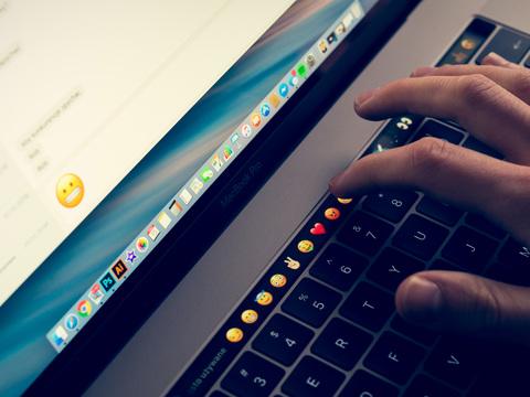 MacBook Pro、今年はメジャーアップデートは予定されていない?