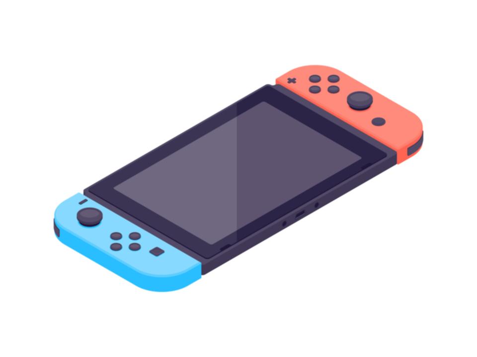 Nintendo Switchの「新しいあそび」が1月18日朝7時に発表! みんなで予想してみよう